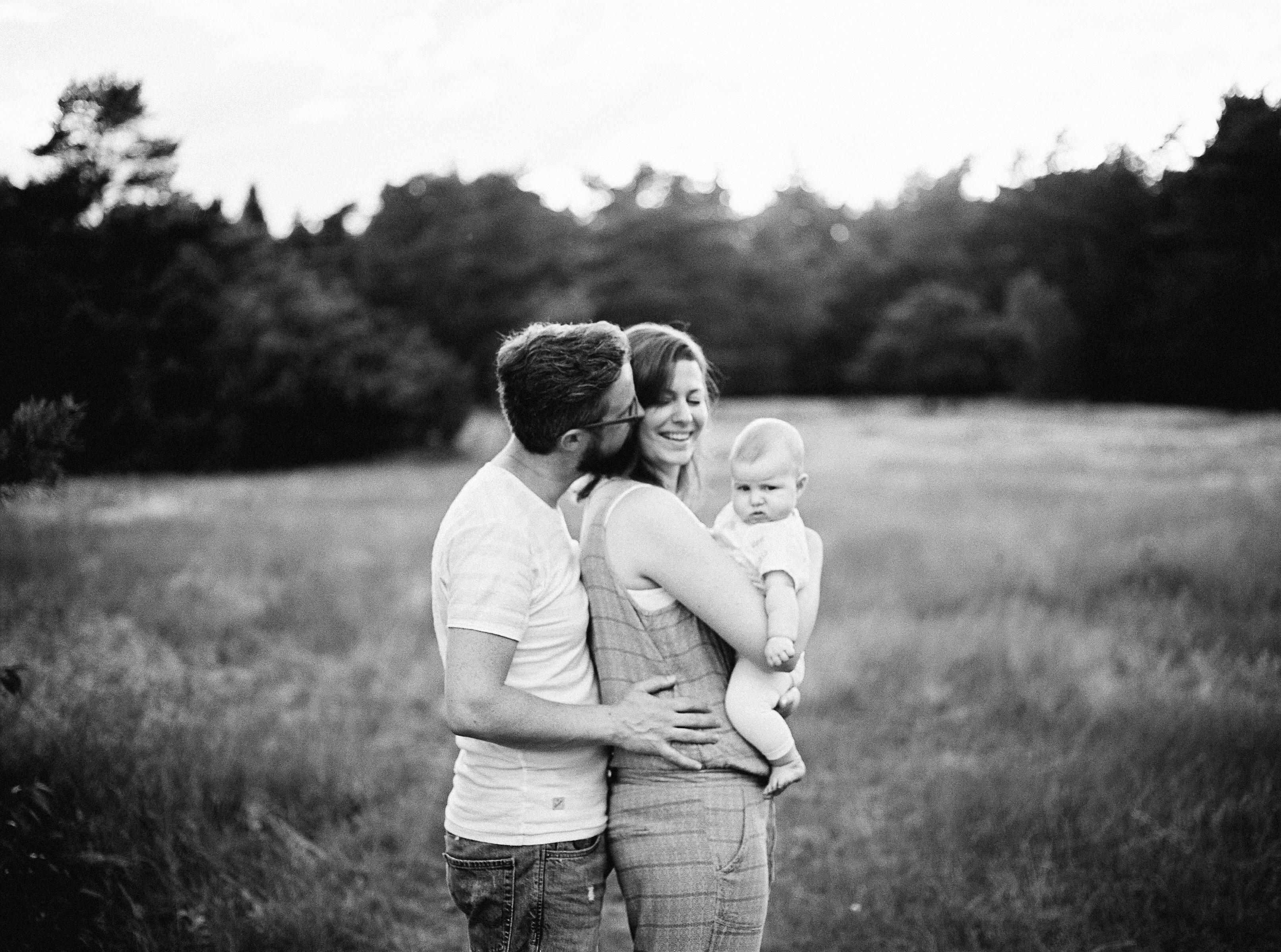 loveshoot_proposal_hanke_arkenbout-042
