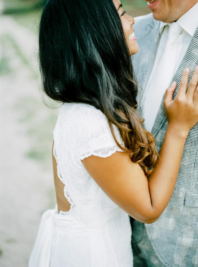 bohemian bruiloft fotograaf rotterdam