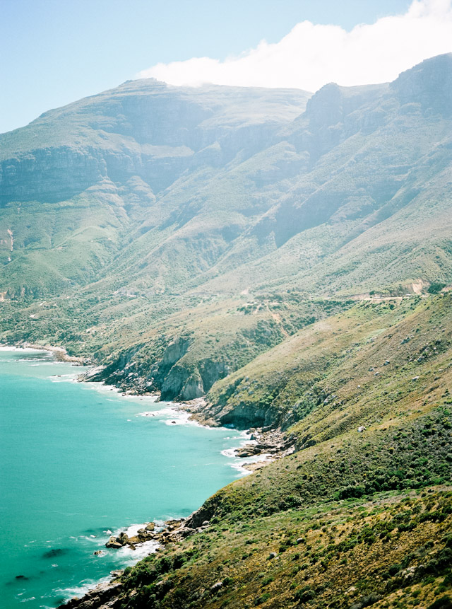 african adventure travel south africa cape film photography