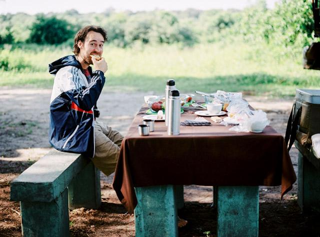 botswana travel photography film