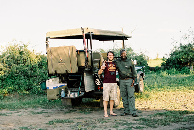 botswana travel photography filmbotswana travel photography film