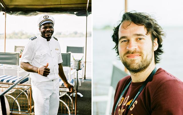 zimbabwe africa film photography travelzimbabwe africa film photography travel