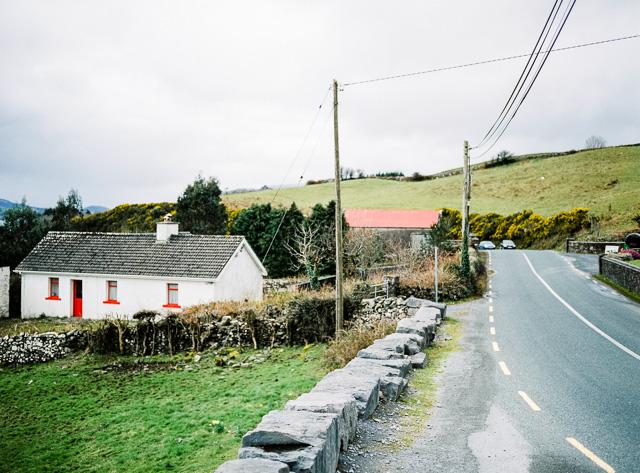 hanke arkenbout ireland