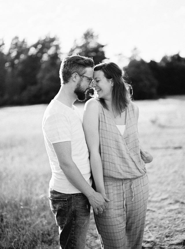 proposal shoot loveshoot hanke arkenbout