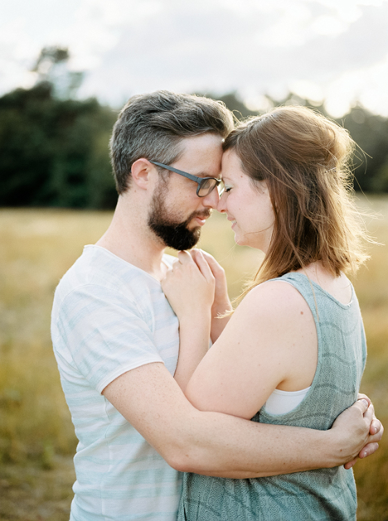 proposal shoot loveshoot hanke arkenbout