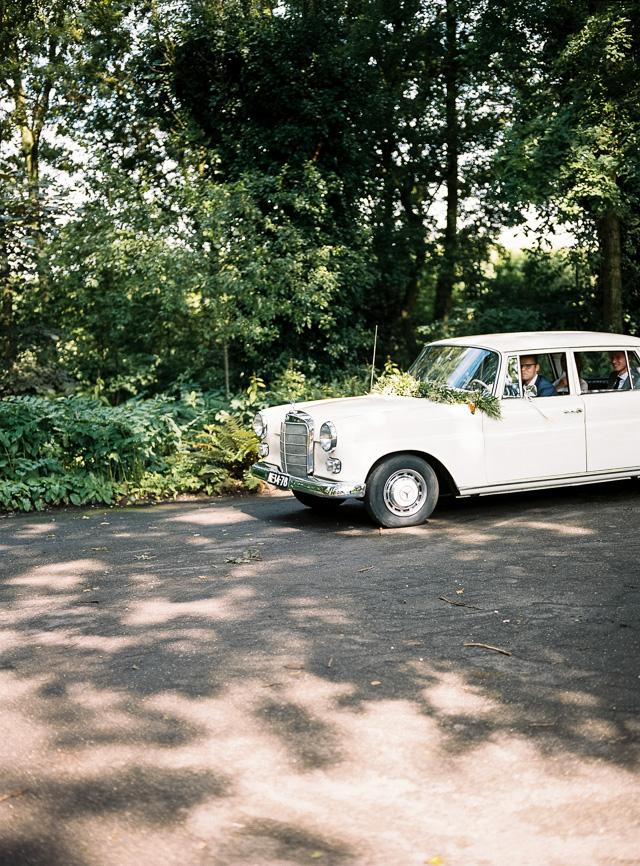 land van belofte bruiloft bohemian bruiloft fotograaf