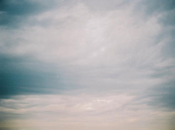hanke_arkenbout_photography-011