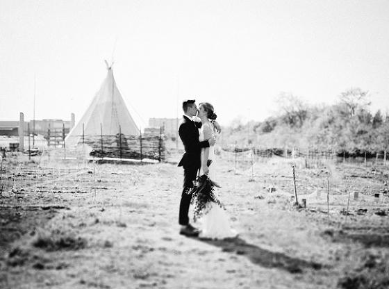 bruiloft rotterdam uit je eigen stad