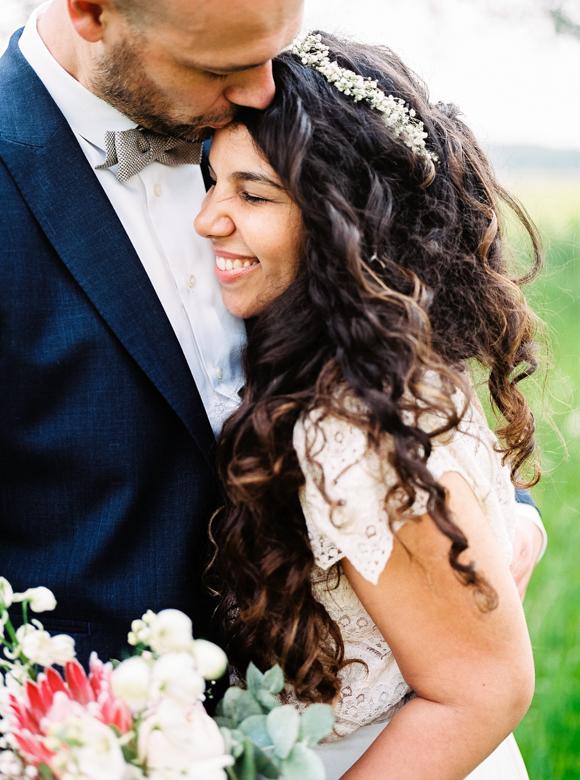 bohemian bruiloft festival wedding lommel belgie buiten hanke arkenbout