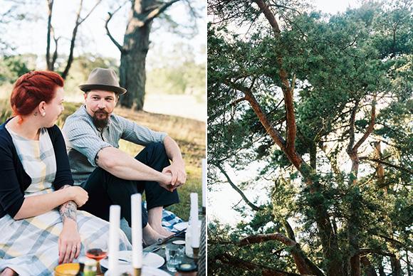 picnic7