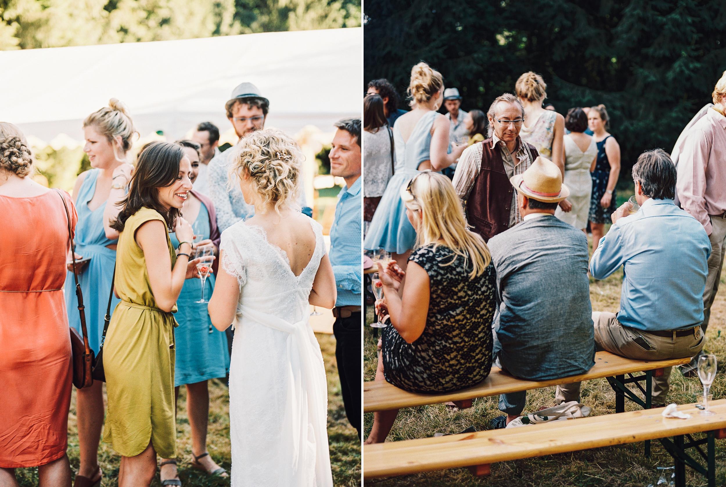 boris malou bos bruiloft