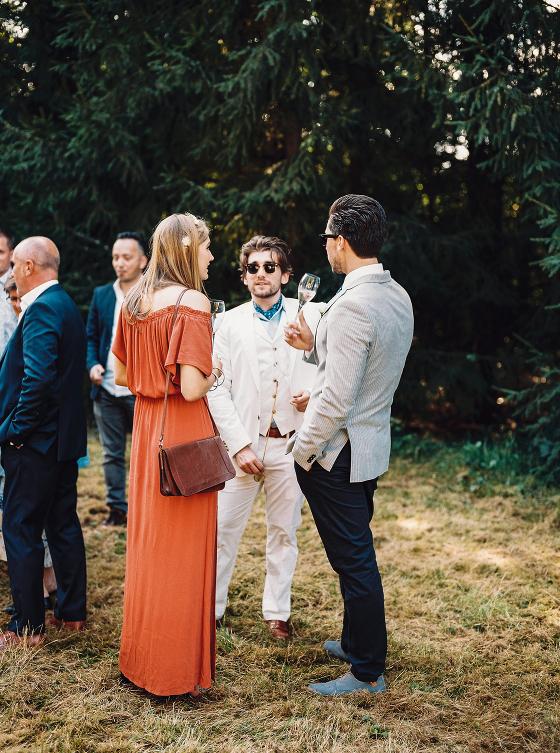 boris malou bruiloft vierhouten bos bruiloft