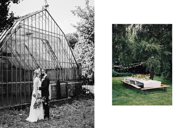 bruiloft kas limburg