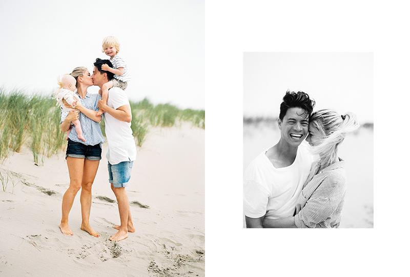 familieshoot fotograaf
