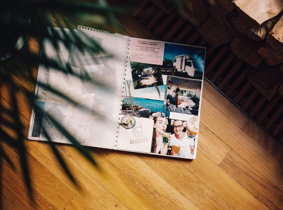 lifestyle camper van life photography stock holiday wanderlust fotografie hanke arkenbout