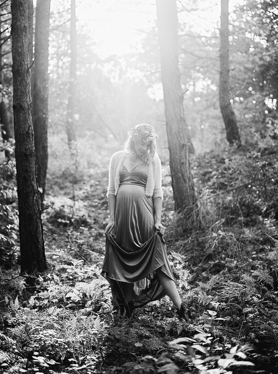 hanke_arkenbout_pregnancy_kirsten-019