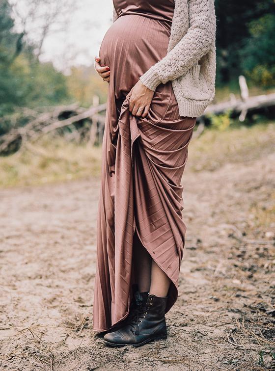 hanke_arkenbout_pregnancy_kirsten-044
