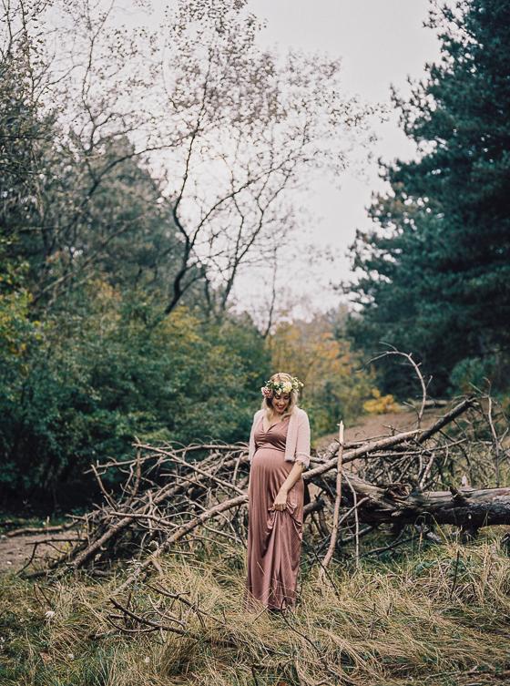 hanke_arkenbout_pregnancy_kirsten-047