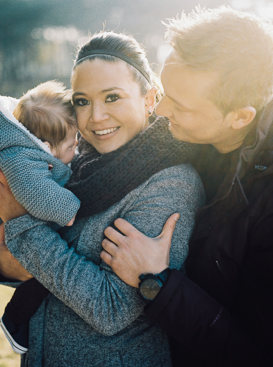 familieshoot hanke arkenbout