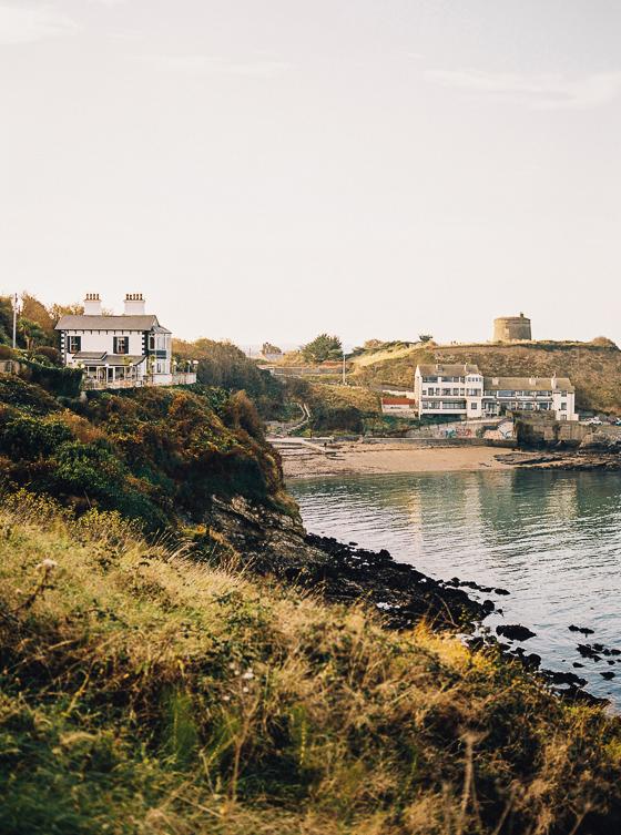 hanke arkenbout ireland film photographer