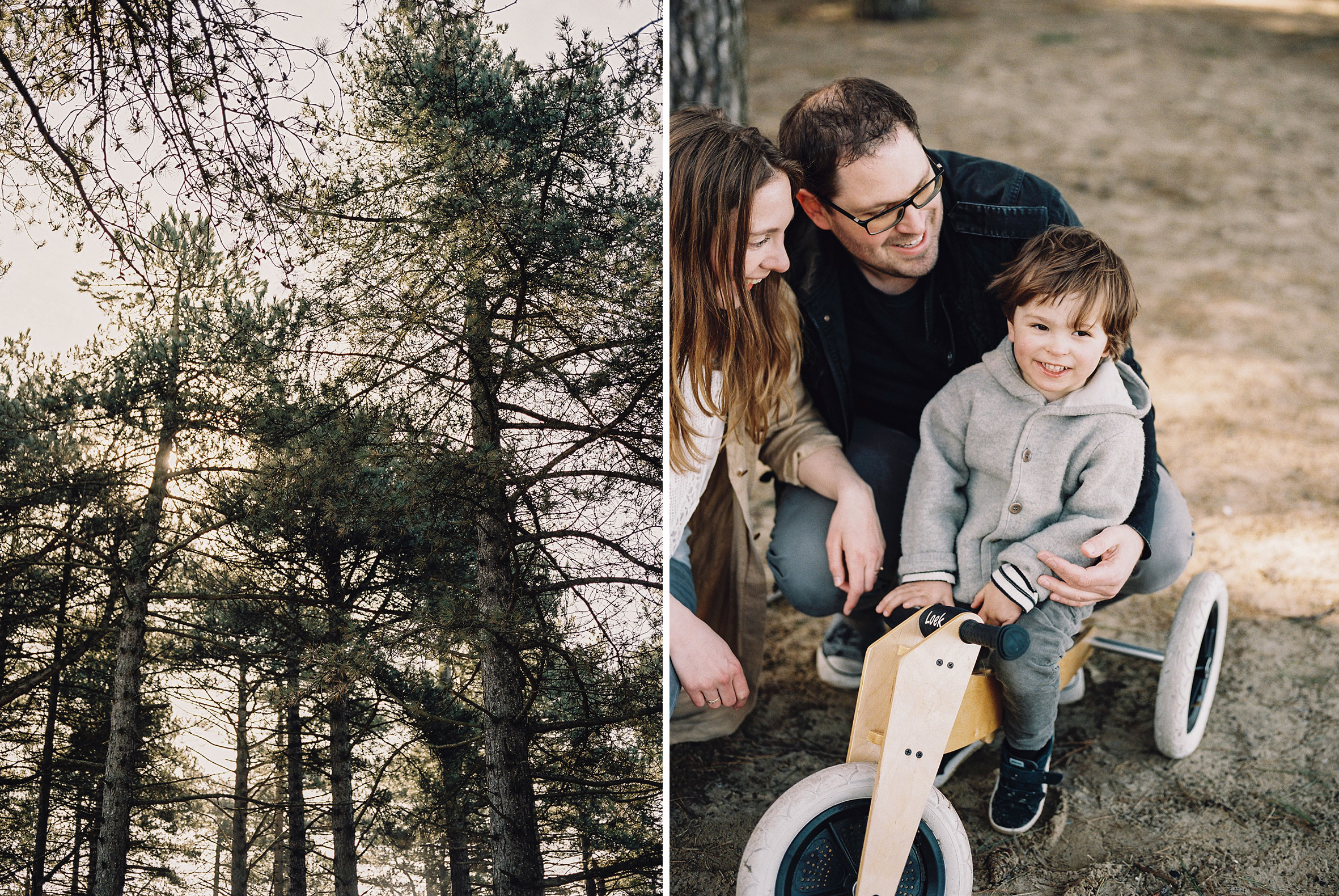 fotoshoot gezin familieshoot familyshoot hanke arkenbout