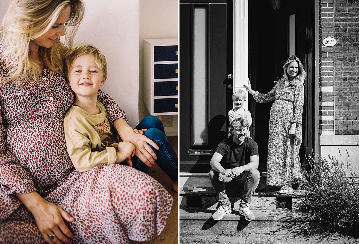 gezinsfotografie hanke arkenbout