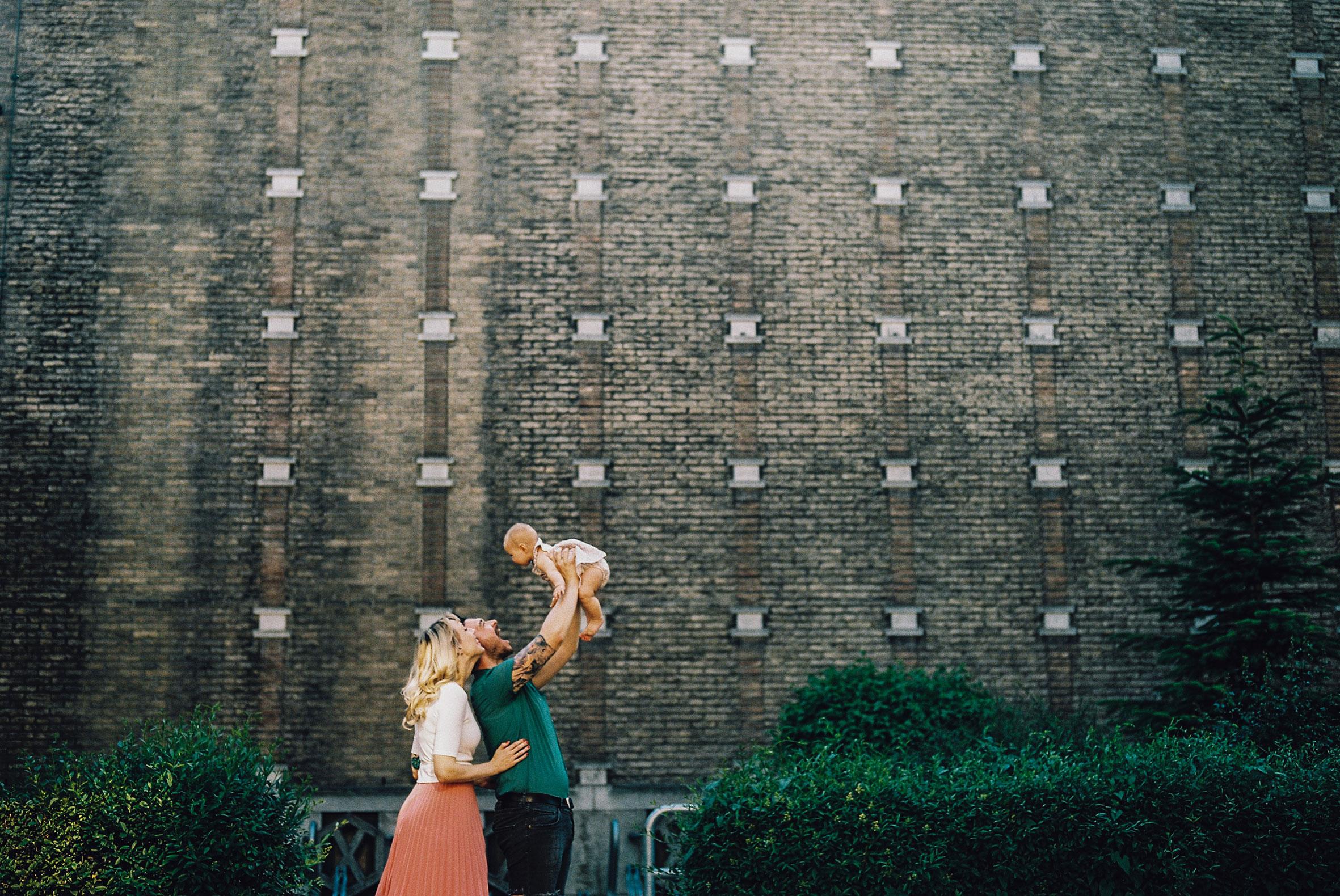 fotograaf familieshoot fotoshoot gezin