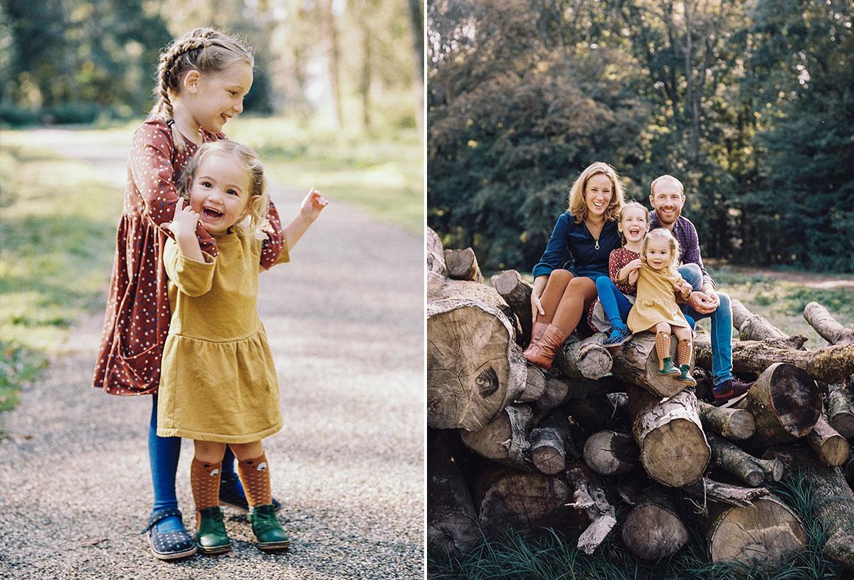 gezinsfotografie Rotterdam Hanke Arkenbout