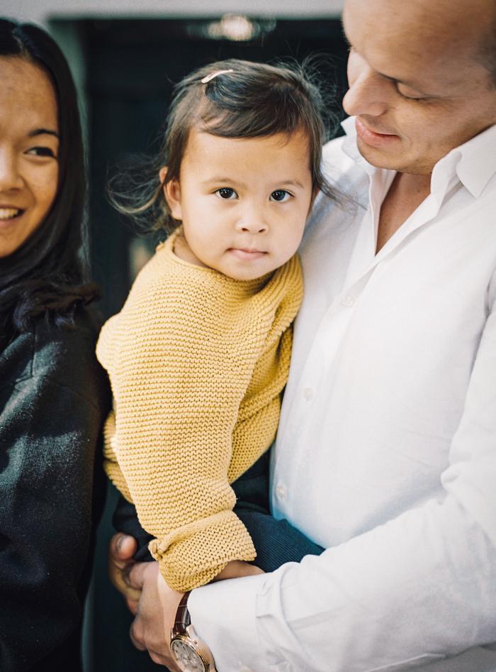 gezinsfotografie familiefotografie ontspannen kleine kinderen