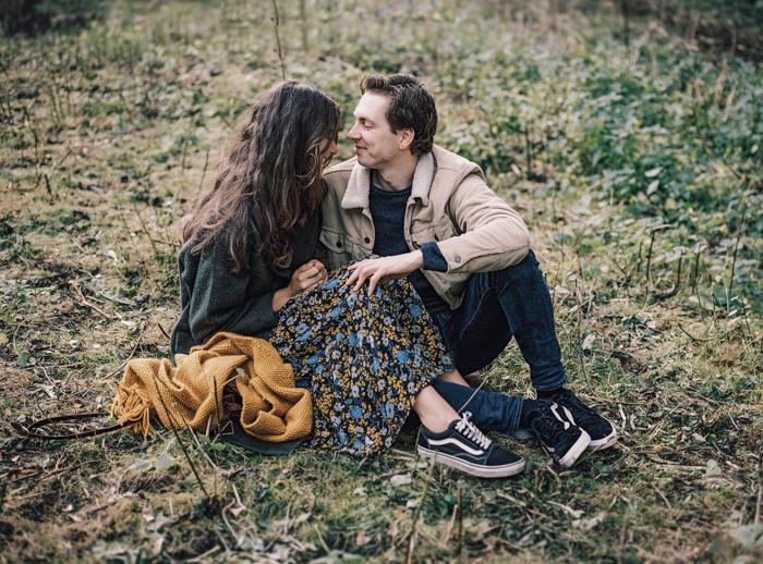 Hanke_Arkenbout_loveshoot_IL_2018-32