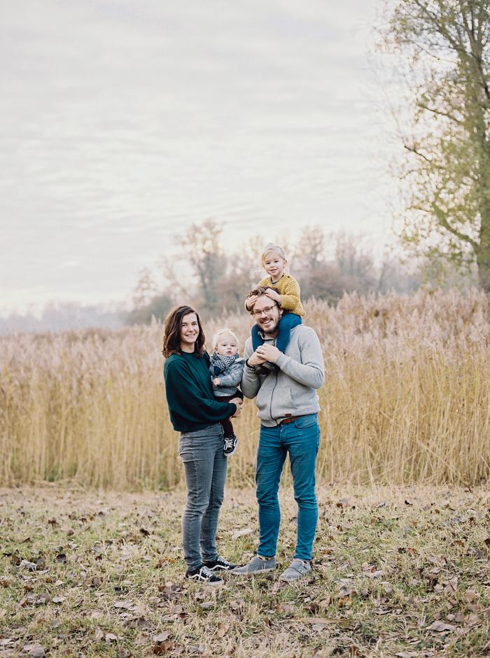 familieshoot familiefotografie gezinsfotografie gezinsshoot rotterdam