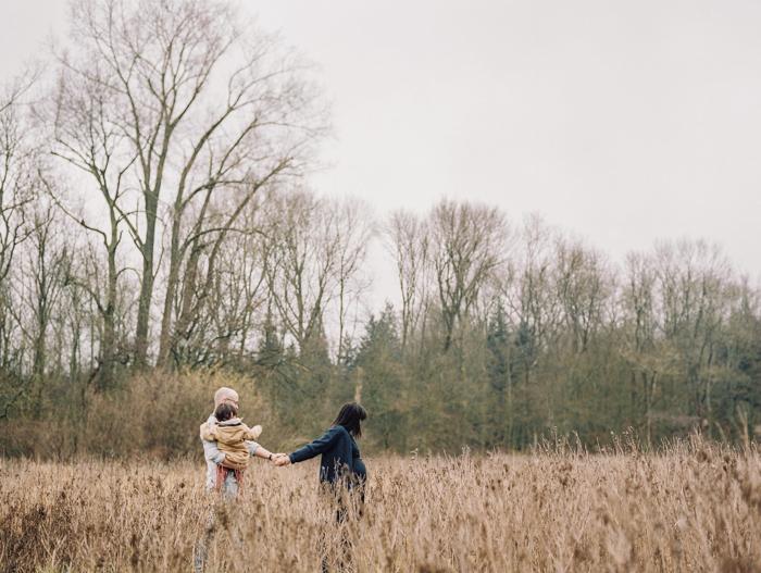 gezinsfotografie rotterdam familiefotografie hanke arkenbout kralingse bos