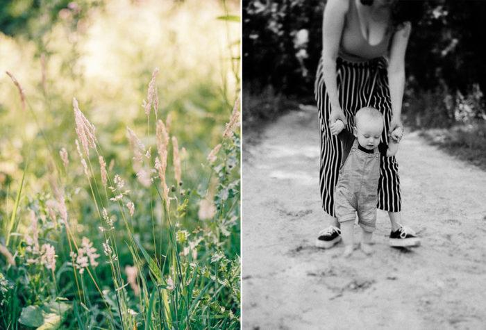 familiefotografie gezinsfotografie rotterdam analoog