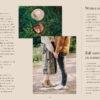 Workshop analoge fotografie hanke arkenbout ebook digitaal