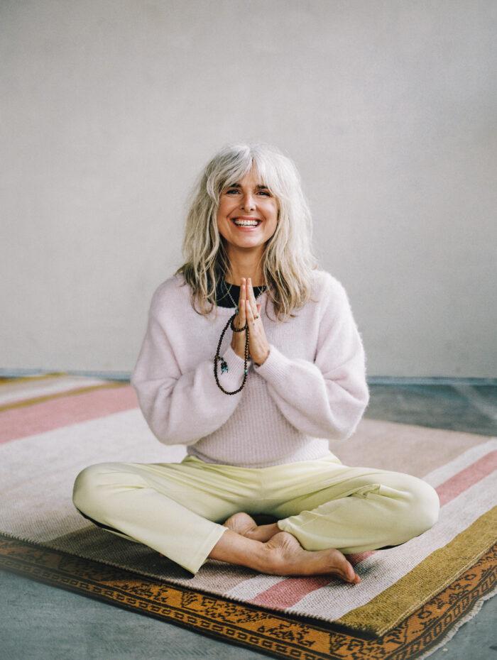 charlie dee fotografie hanke arkenbout yoga magazine