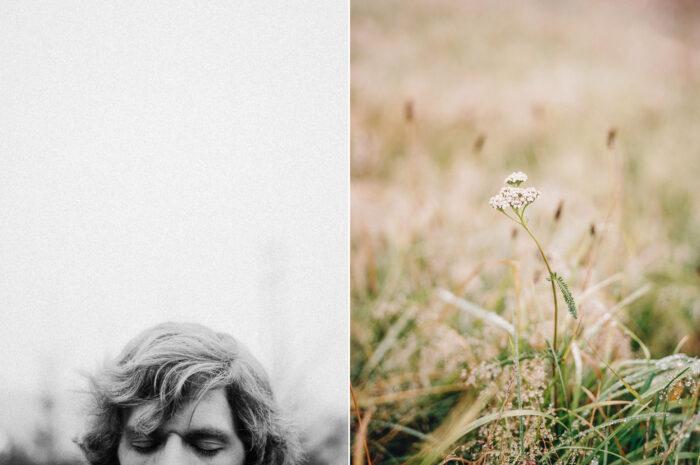 jesse van der velde jesse tv superfoodies fotografie portret analoog lifestyle ontspannen hanke arkenbout portretfotografie